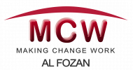 MCW Al Fozan ( Transparent )
